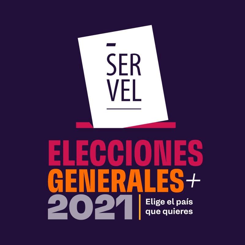 Tarifario Propaganda Electoral Radio Azul Elecciones Generales 2021